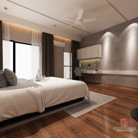 perfect-match-interior-design-malaysia-selangor-3d-drawing