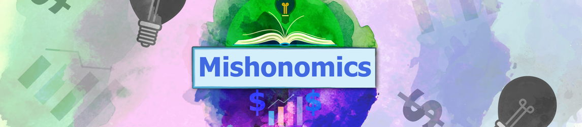 Mishonomics's Shop