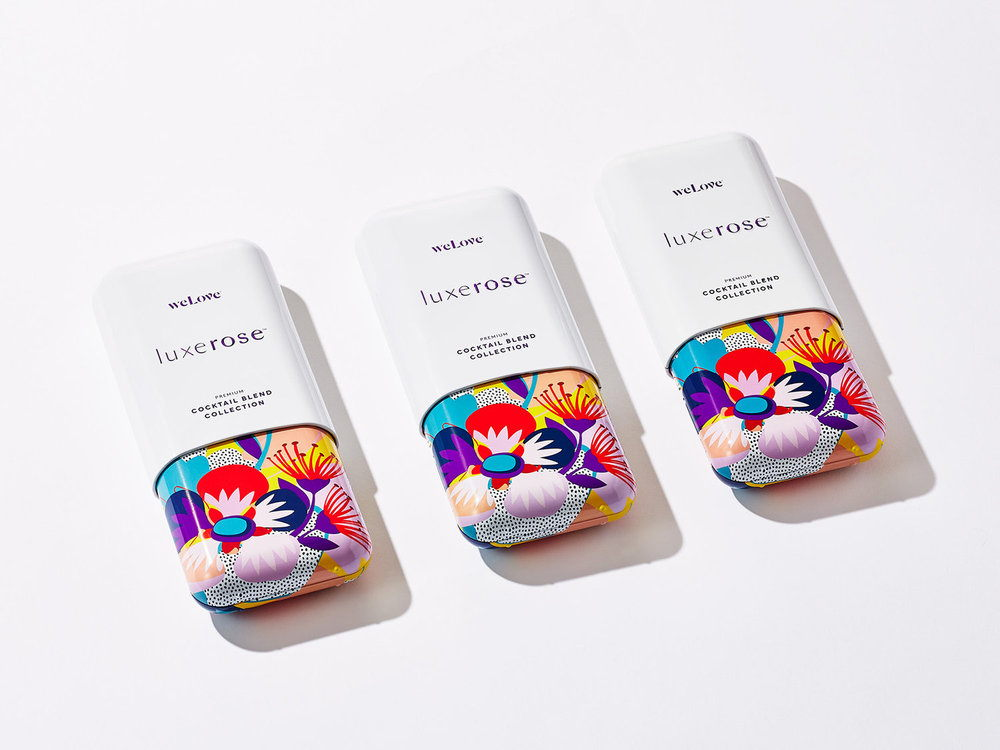 onfire-design-welove-luxerose-cocktail-rtd-identity-packaging-design-4.jpg