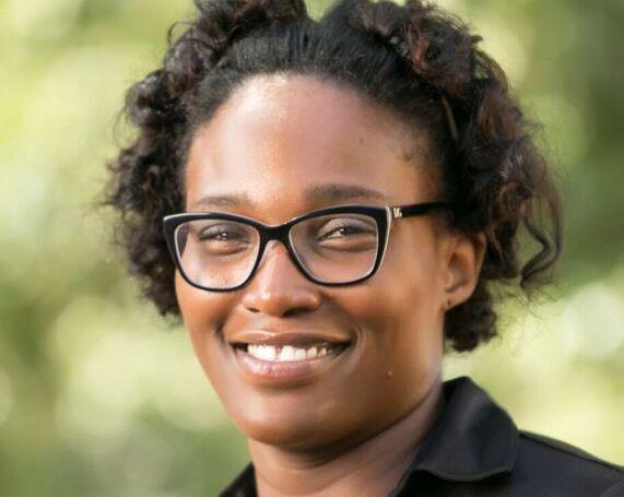 Ms. Marcia , Early Preschool Teacher