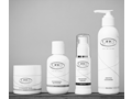 Skincare Products by One Line