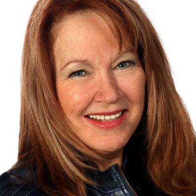 Joanne Lacroix