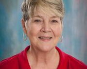 Ms. Deb , GA Pre-K 2 Assistant Teacher