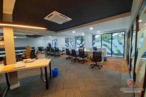deconstbuilt-sdn-bhd-contemporary-modern-malaysia-selangor-office-contractor-interior-design