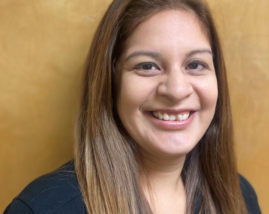 Ms. Ramirez , Preschool Pathways Teacher | Team member since 2021