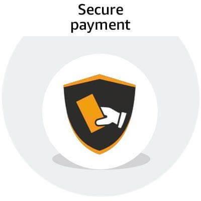 Utimi-Sex-Toys-Bondage-Gear-Accessoires-Amazon-Store-Secure-Payment