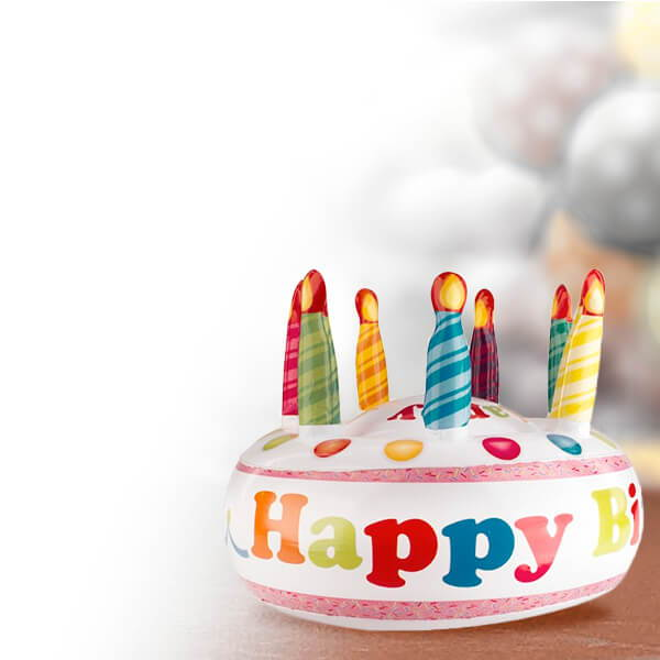 cadeaus-voor-verjaardagen-en-vieringen