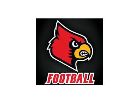 Cardinal Football Game & ESPN Louisville Tailgate