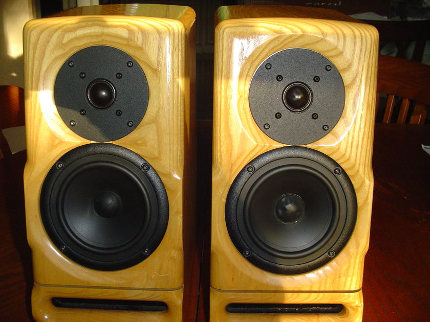 Meadowlark Audio Swallow free shipping