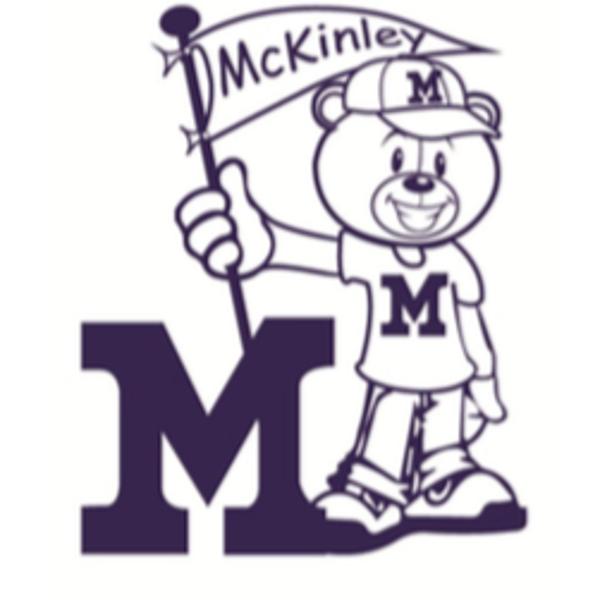 McKinley Elementary PTA