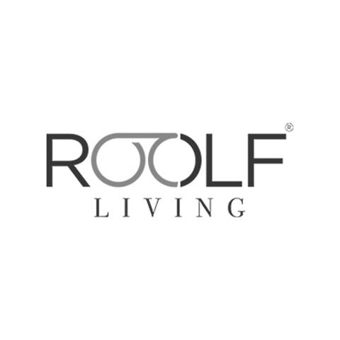 Roolf Living Brand
