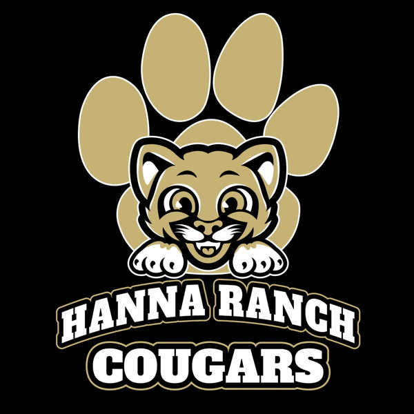 Hanna Ranch Elementary School PTA