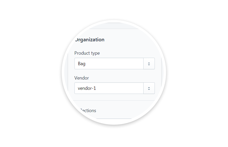 Automatic Order Syncing + Vendor Detection