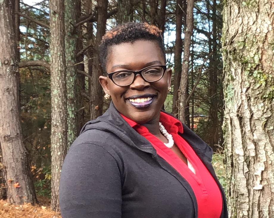 Ms. Yolanda Green , Assistant Early Preschool Teacher