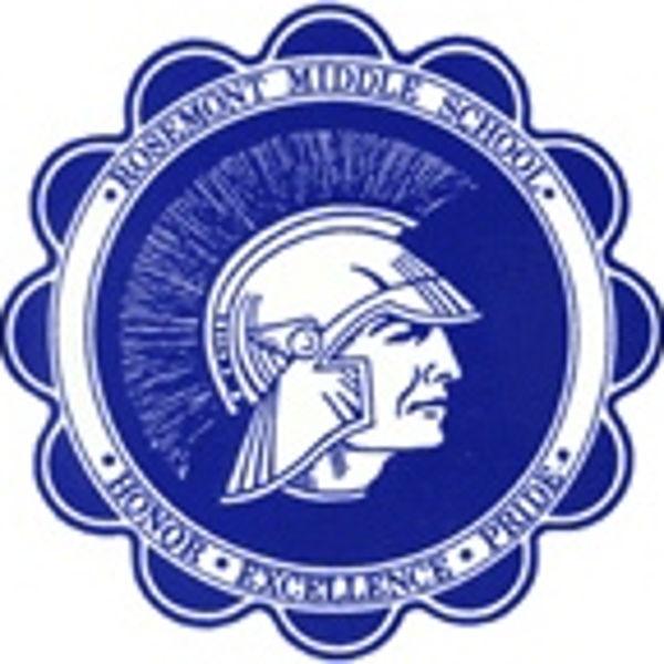 Rosemont Middle School PTA