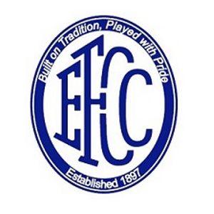 East Fremantle Cricket Club