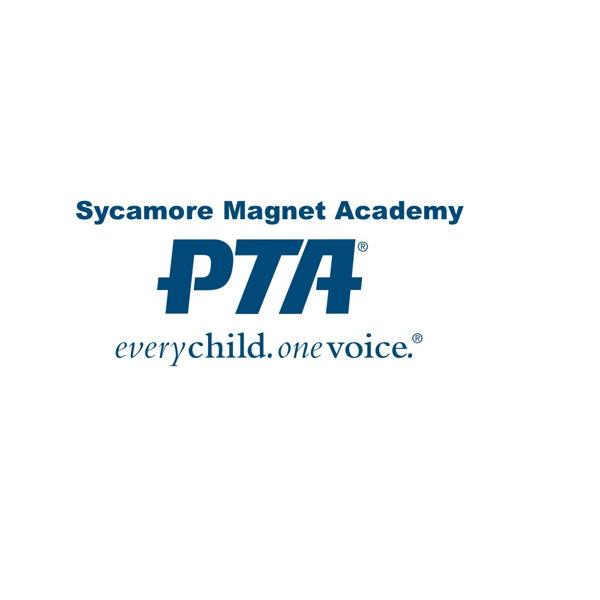Sycamore Magnet Academy PTA