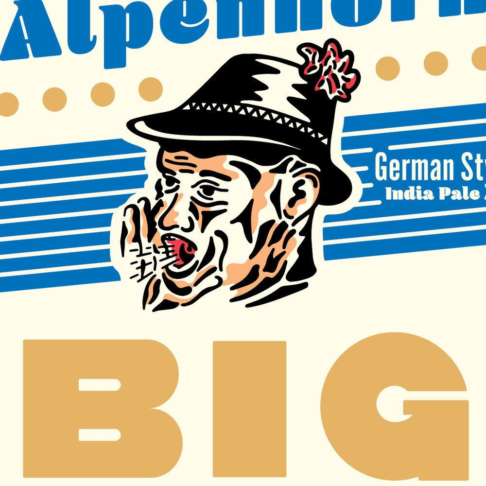 Alpenhorn.jpg