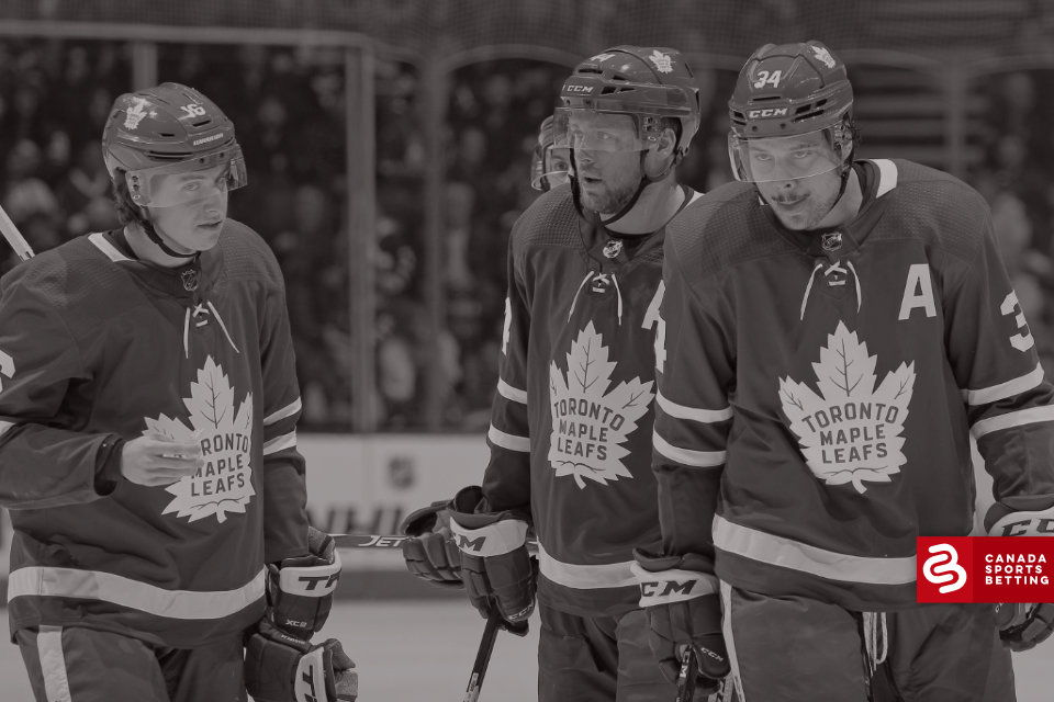 Every Canadian NHL Team's Biggest Offseason Need