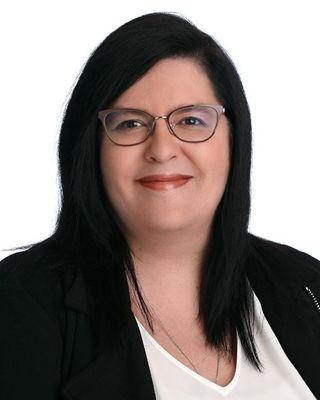 Ysabelle Leduc