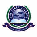 the lakes college brisbane emu sportswear ev2 club zone image custom team wear