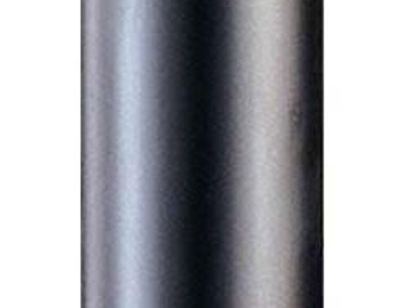 VTI Audio/Video Glass  Rack, RGR406,  Brand New in Box !