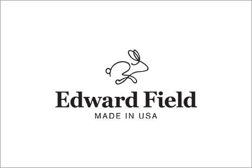 Edward Field