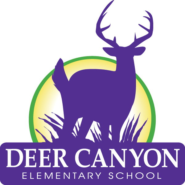 Deer Canyon PTA