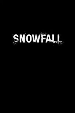 Snowfall's BG