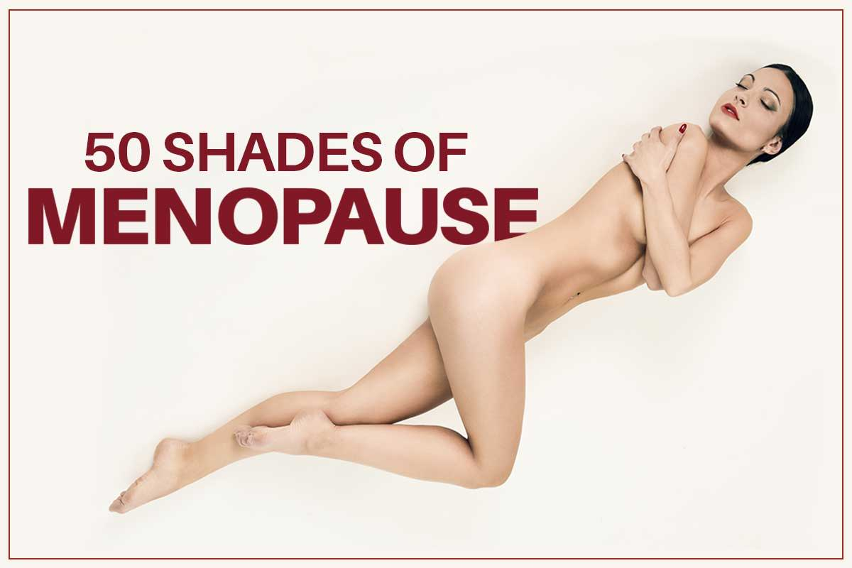 Know What are the signs of menopause
