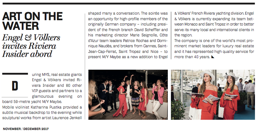 Cannes - Art_on_the_water_Riviera_Magazine.png