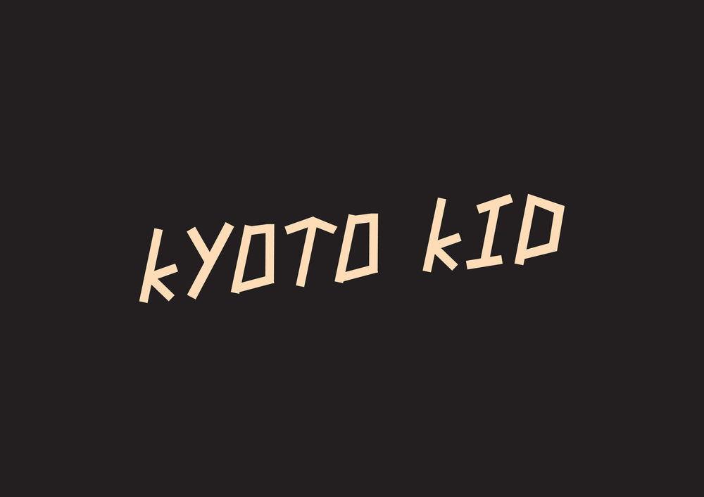 Kyoto_kid_final01.1-01-1.jpg
