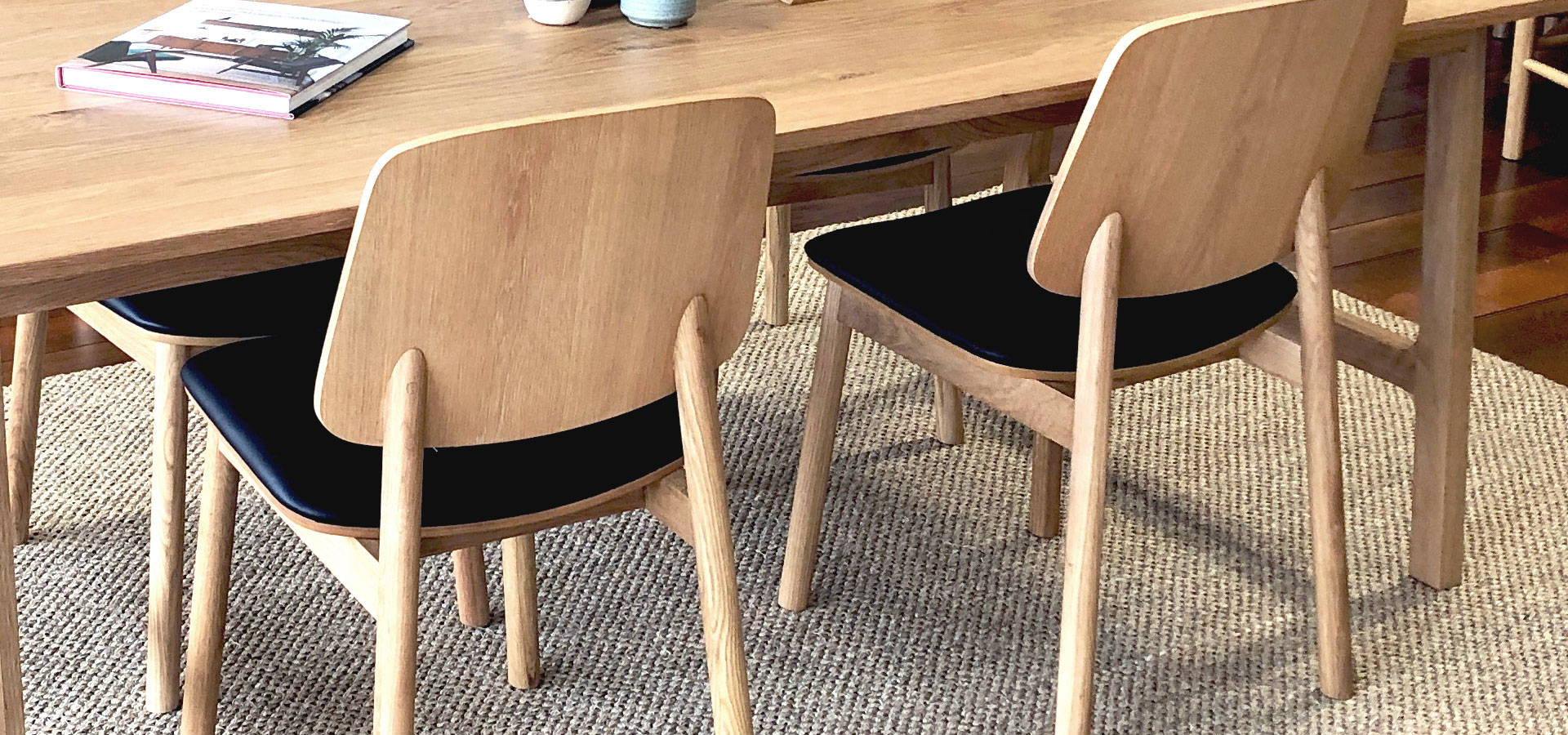 Image of: Modern Dining Chairs Australia The Modern Furniture Store