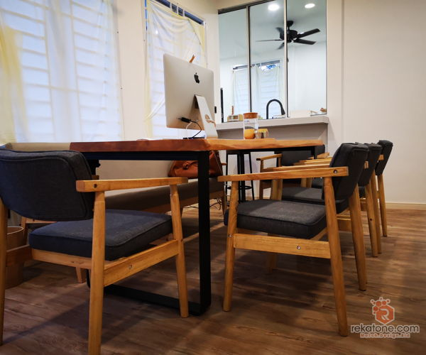 ninety-one-design-build-sdn-bhd-asian-zen-malaysia-johor-dining-room-contractor