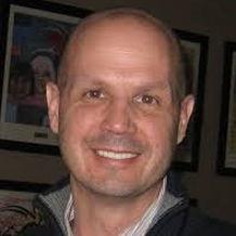 Bob Bertolino, PhD