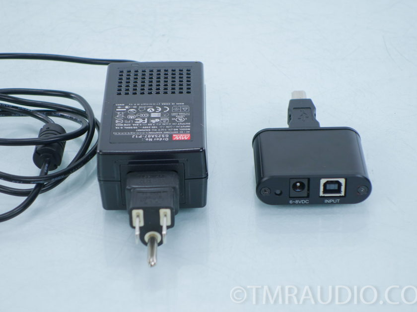 UpTone Audio USB REGEN Regenerator