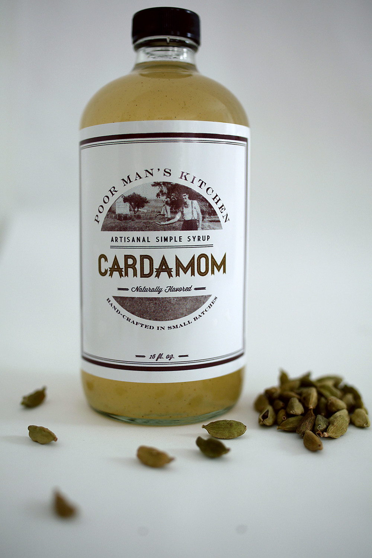 George_Carney-Cardamom-2.jpg