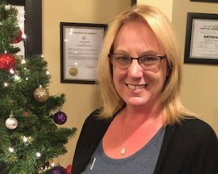 Donna Lusinger , Pre-Kindergarten Lead Teacher