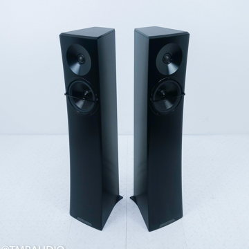 Carmel 2 Floorstanding Speakers