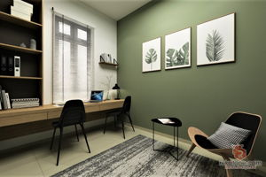hd-space-modern-malaysia-selangor-study-room-3d-drawing-3d-drawing