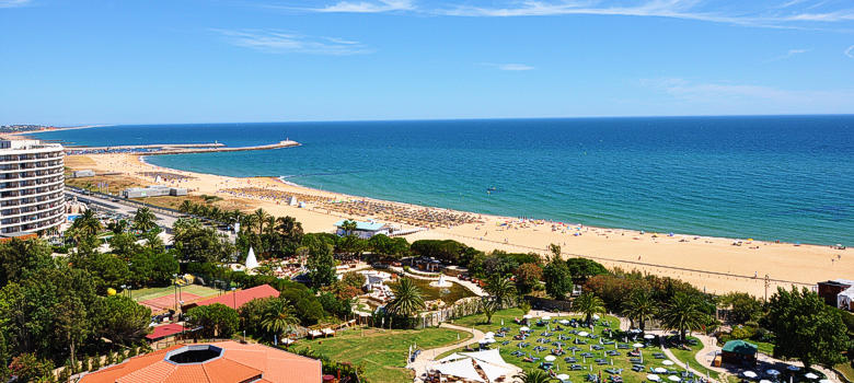 Real estate in Vilamoura - beach-vilamoura-loule-algarve-780x350.jpg