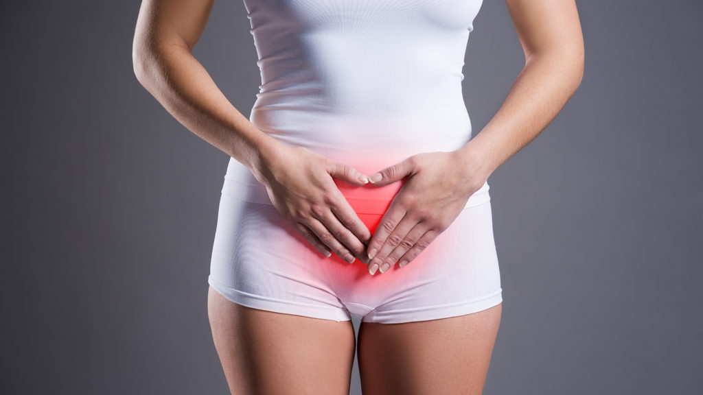 Best Probiotics for Women -