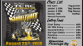 TCKC 4th Annual Saturday Night Shootout