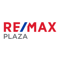 RE/MAX Plaza, Oulu