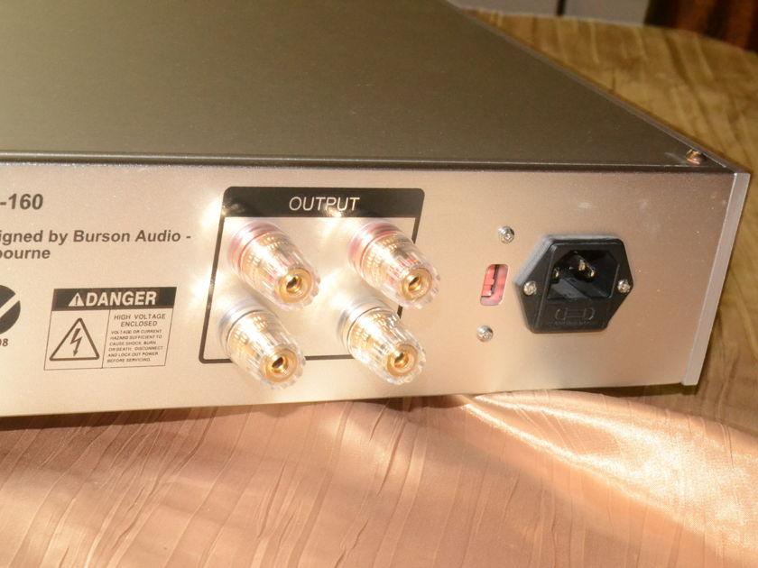 Burson Audio PI-160