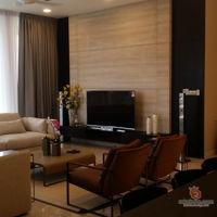 stark-design-studio-contemporary-modern-malaysia-wp-kuala-lumpur-living-room-interior-design