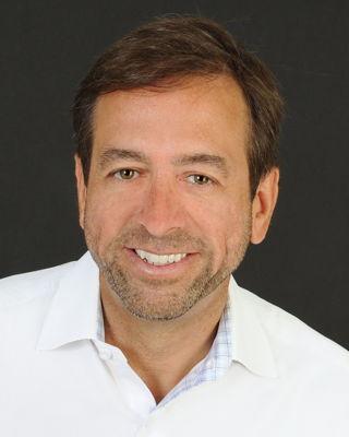 Bruno Lévesque