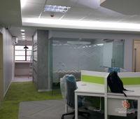 amq-advance-enterprise-modern-malaysia-wp-kuala-lumpur-others-office-3d-drawing-3d-drawing