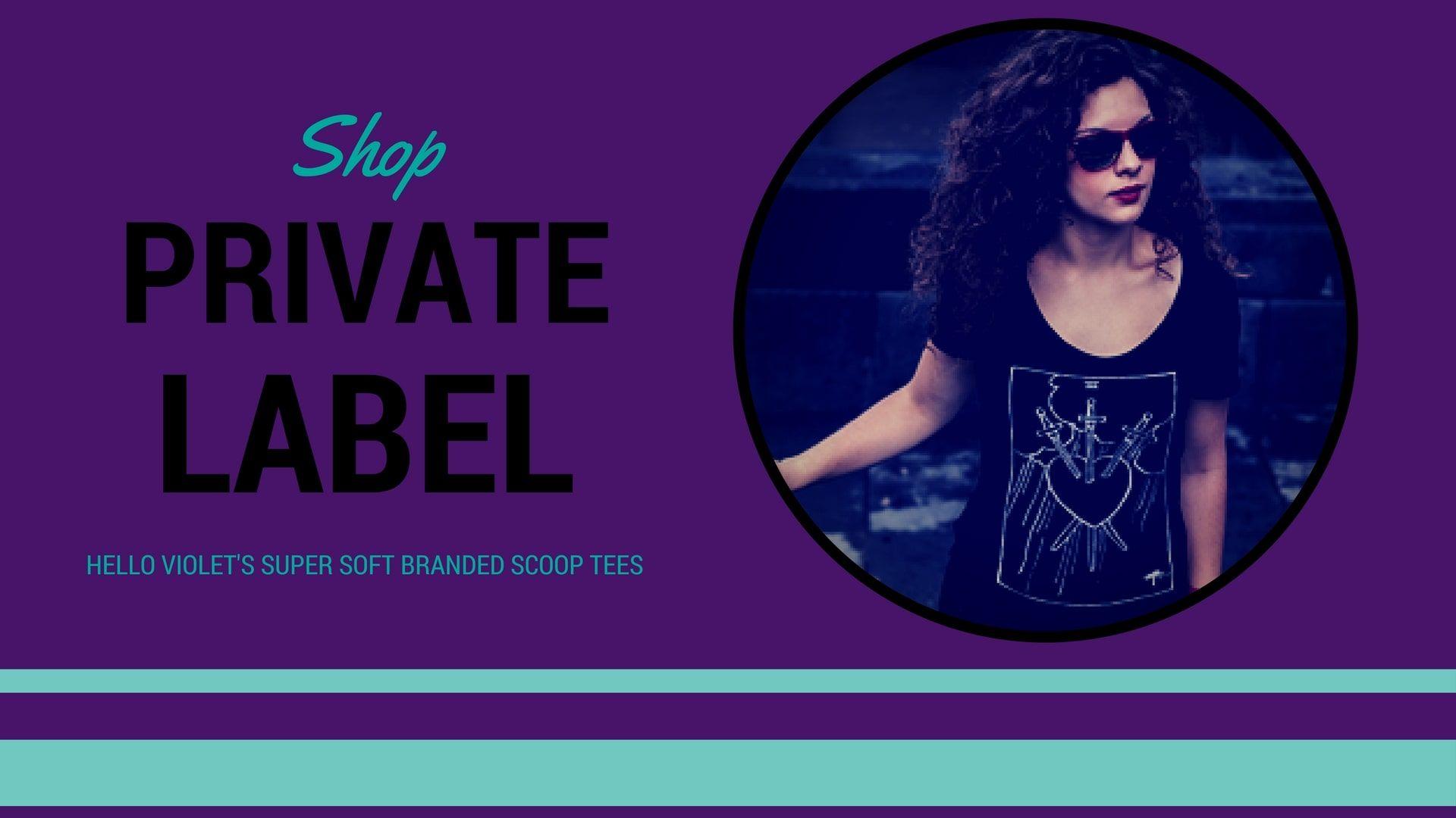 shop private label