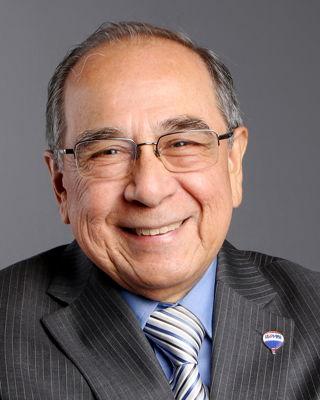 Humberto Espinoza